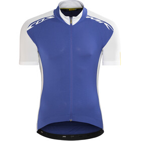 Mavic Cosmic Elite Jersey Men liberty